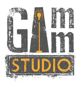 Studio Jr.: Playing with Stories @ Gamm Theatre | Warwick | Rhode Island | United States