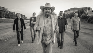 The Artimus Pyle Band @ Greenwich Odeum  | East Greenwich | Rhode Island | United States