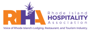 RIHA to Host ServSafe® Food Safety Manager Full-Certification Training Class @ New England Institute of Technology | East Greenwich | Rhode Island | United States