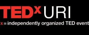 TEDxURI @ University of Rhode Island- Richard E. Beaupre Center for Chemical and Forensic Science   South Kingstown   Rhode Island   United States