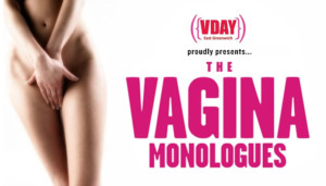 The Vagina Monologues @ Greenwich Odeum    East Greenwich   Rhode Island   United States
