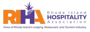 RIHA to Host ServSafe® Food Safety Manager Re-Certification Training Exam @ New England Institute of Technology  | East Greenwich | Rhode Island | United States