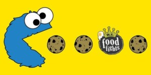 Seventh Annual Spectacular Cookie Smackdown @ RI Convention Center - 1st Floor | Providence | Rhode Island | United States