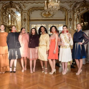 A Night to Remember Newport @ Rosecliff Mansion | Newport | Rhode Island | United States