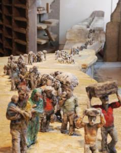 """Migration,"" a Special Exhibition @ Imago Gallery | Warren | Rhode Island | United States"