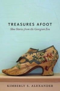 Shoes and Their Secret Stories @ Newport Historical Society Resource Center | Newport | Rhode Island | United States