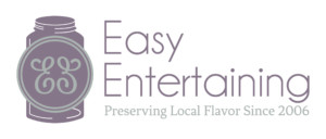 Three Course Valentine's Dinner @ the Cafe at Easy Entertaining | Providence | Rhode Island | United States