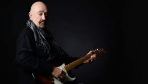 DAVE MASON – THE FEELIN' ALRIGHT TOUR with The Dave Mason Band @ Greenwich Odeum  | East Greenwich | Rhode Island | United States