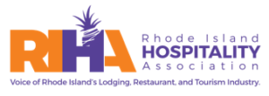 RIHA to Host ServSafe® Food Safety Manager Full-Certification Training Class @ New England Institute of Technology   East Greenwich   Rhode Island   United States