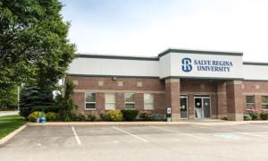 Graduate Programs Open House – Salve Regina University @ Salve Regina Center for Adult Education | Warwick | Rhode Island | United States