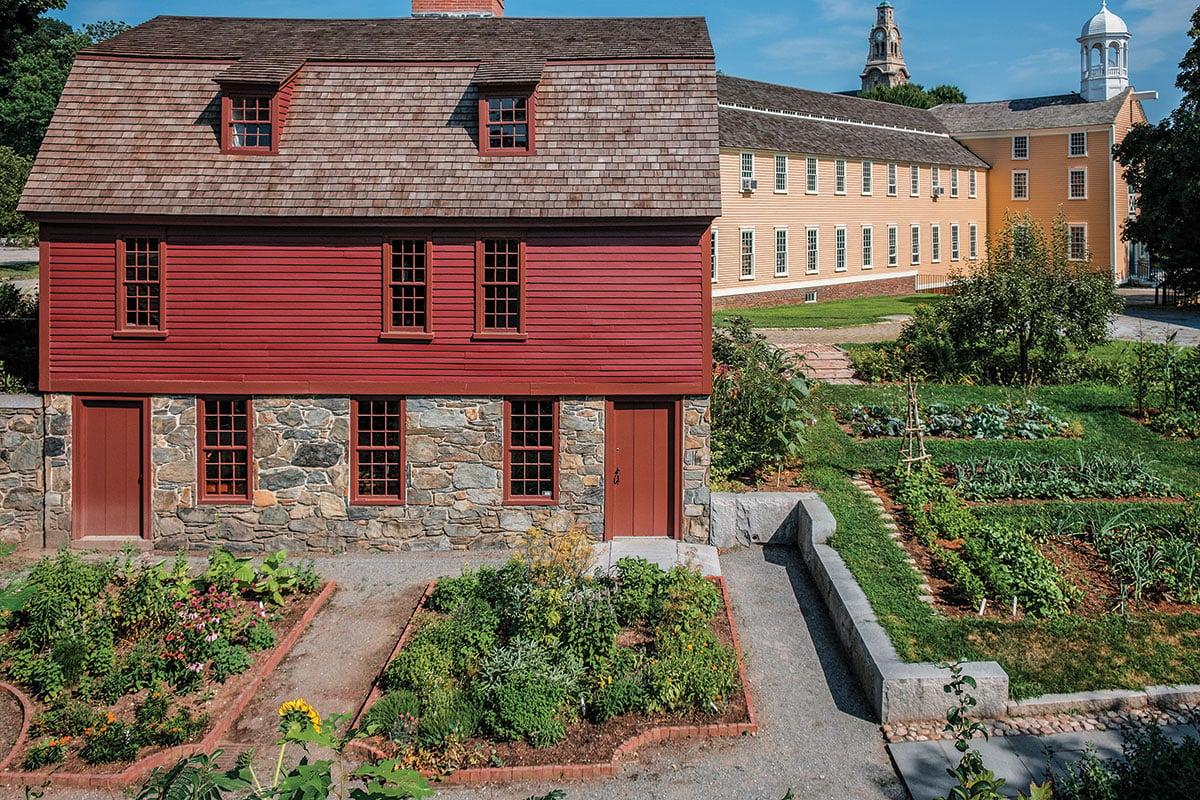 historical-gardens