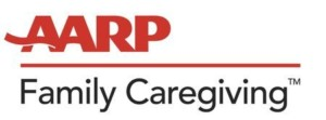 AARP Greater Newport Community Action Group @ Newport Public Library | Newport | Rhode Island | United States