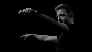 BILLY GILMAN @ Greenwich Odeum  | East Greenwich | Rhode Island | United States