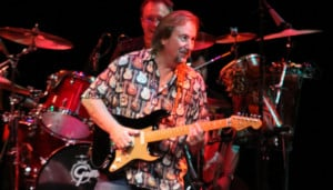 Jim Messina @ Greenwich Odeum  | East Greenwich | Rhode Island | United States