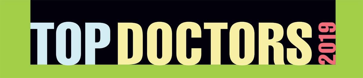 Top Doctors - Rhode Island Monthly