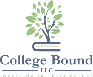 Rising Senior Boot Camp @ College Bound, LLC | Cranston | Rhode Island | United States