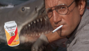 Rhode Island Monthly Presents Odeum Classic Films: Jaws @ Greenwich Odeum | East Greenwich | Rhode Island | United States