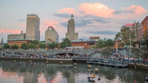 Pre-Light the Night WaterFire Cruises @ Providence River Boat Co. | Providence | Rhode Island | United States