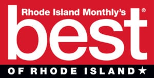 Best of Rhode Island® @ The Vets | Providence | Rhode Island | United States