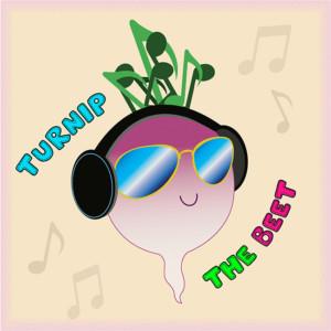 Turnip the Beet: A Kids' Concert Series - Keith Munslow @ Blithewold Mansion, Gardens, and Arboretum | Bristol | Rhode Island | United States