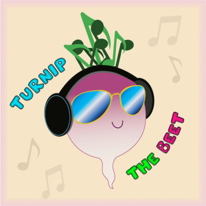 Turnip the Beet: A Kids' Concert Series - Elijah T. Grasshopper and Friends @ Blithewold Mansion, Gardens, and Arboretum | Bristol | Rhode Island | United States