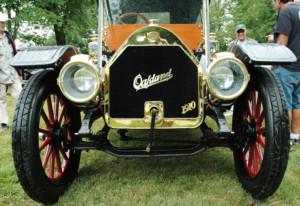 Little Compton Antiques Festival & Classic Auto Show @ Little Compton Historical Society | Little Compton | Rhode Island | United States