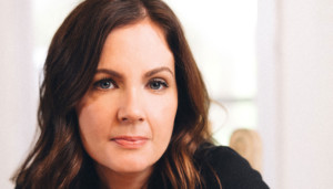 Lori McKenna – Return to Bittertown Tour with Special Guest Hailey Whitters @ Greenwich Odeum | East Greenwich | Rhode Island | United States