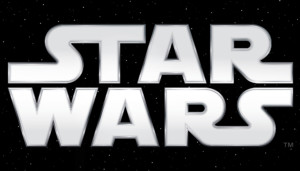 Star Wars: Episode IV a New Hope @ Greenwich Odeum | East Greenwich | Rhode Island | United States