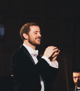 Handel Messiah @ St. Ann Arts and Cultural Center | Woonsocket | Rhode Island | United States
