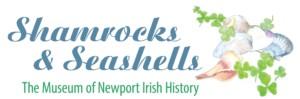 Shamrocks and Seashells - Tenth Annual Benefit for Irish Museum @ Easton's Beach Rotunda Ballroom | Newport | Rhode Island | United States