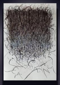 Maximum Temperature @ Imago Gallery | Warren | Rhode Island | United States