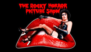 Rocky Horror Picture Show Presented by RKO Army @ Greenwich Odeum | East Greenwich | Rhode Island | United States