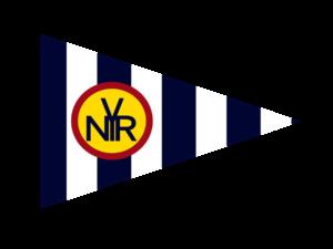 Newport Yacht Rendezvous @ Newport Shipyard | Newport | Rhode Island | United States