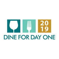 Dine for Day One @ Hasbro, Inc.