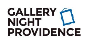 Gallery Night Providence @ Regency Plaza Apartments | Providence | Rhode Island | United States