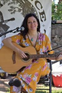 Providence Folk Festival @ Rose Larisa Park | East Providence | Rhode Island | United States