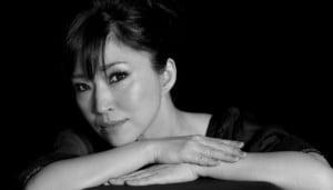 Keiko Matsui @ Greenwich Odeum | East Greenwich | Rhode Island | United States