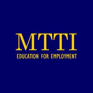 Career Training Open House at MTTI @ MTTI Education For Employment | Seekonk | Massachusetts | United States