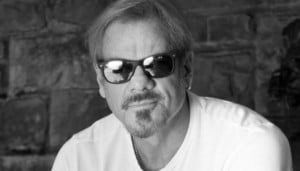 PHIL VASSAR Stripped Down Acoustic Tour @ Greenwich Odeum | East Greenwich | Rhode Island | United States