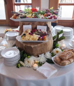Savor the Flavors of Rhode Island @ Roger Williams Park Casino | Providence | Rhode Island | United States