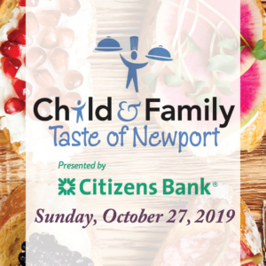Child and Family's Thirty-Sixth Annual Taste of Newport @ Wyndham Newport at the Atlantic Resort   Middletown   Rhode Island   United States