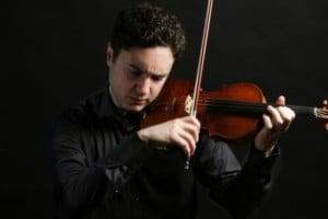 Lecture Recital: Invitation to Bach and Ysaye, Season Five @ East Providence Public Library | East Providence | Rhode Island | United States