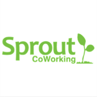 """""""Women Speak With Confidence"""" Series at Sprout CoWorking @ Sprout CoWorking 