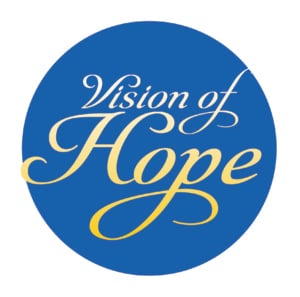 Vision of Hope @ Kirkbrae Country Club | Lincoln | Rhode Island | United States