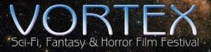 Flickers' Vortex Sci-Fi, Fantasy and Horror Film Festival @ Downtown Providence