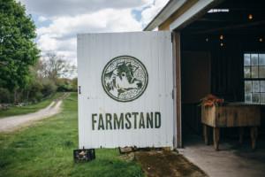 Harvest Tribute at Stone Acres Farm @ Stone Acres Farm | Stonington | Connecticut | United States