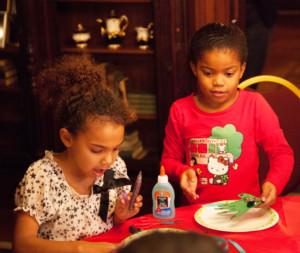 Christmas at Lippitt House @ Lippitt House Museum | Providence | Rhode Island | United States