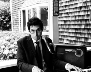 Marc Trachtenberg and The Ladies of Lounge @ Lippitt House Museum | Providence | Rhode Island | United States
