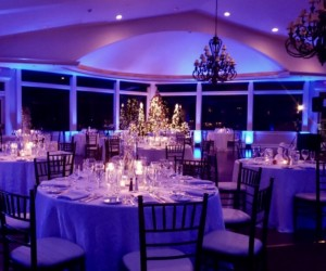 OceanCliff Holiday Gala @ OceanCliff | Newport | Rhode Island | United States