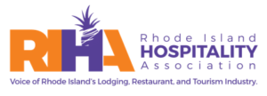 RIHA to Host ManageFirst: Controlling Foodservice Costs Training Class @ Providence Marriott | Providence | Rhode Island | United States